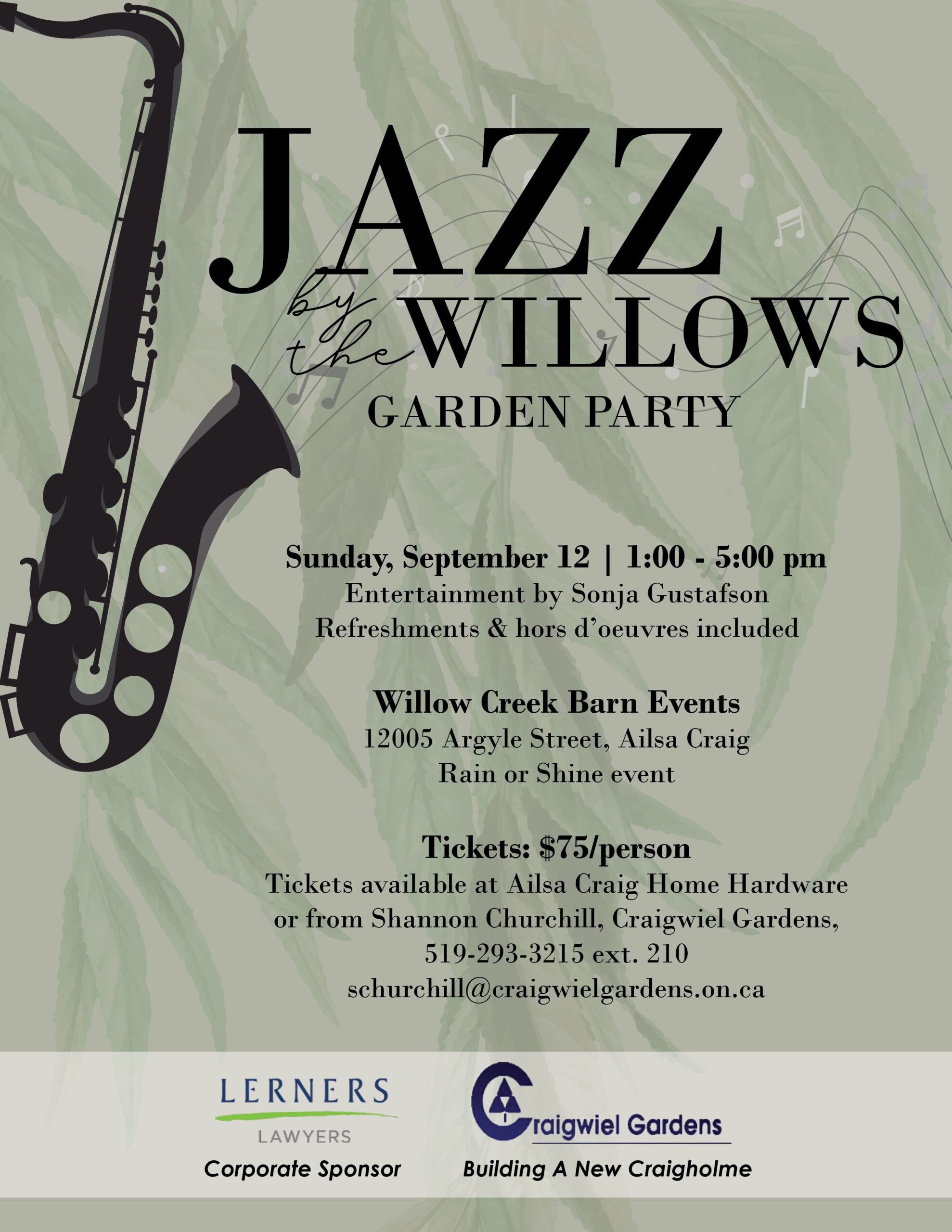 Poster_Jazz by the Willows_Final